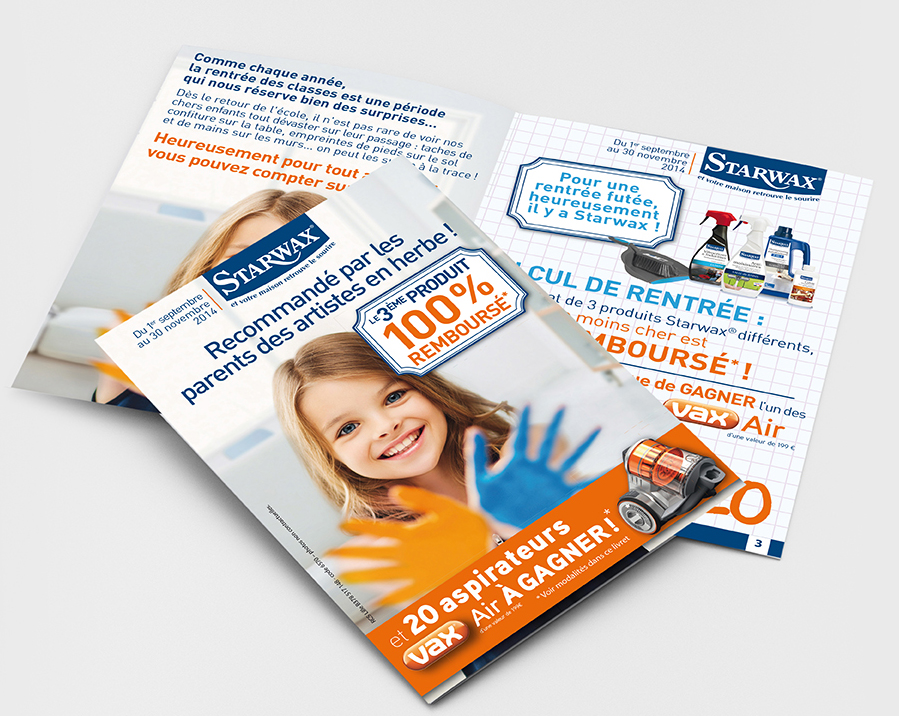 leaflet starwax rentrée 2014 WEB2