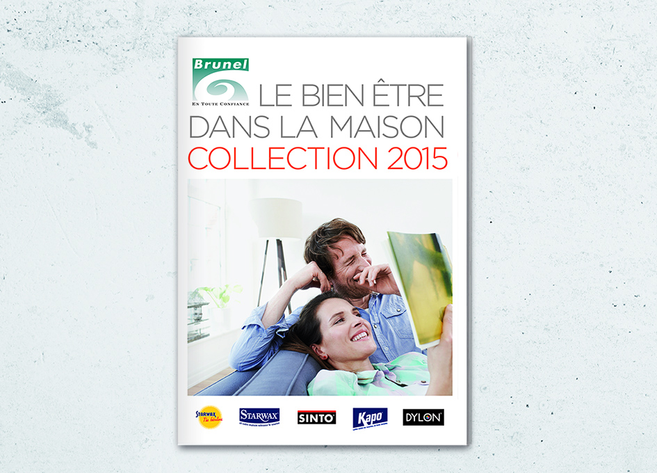Brunel couverture catalogue
