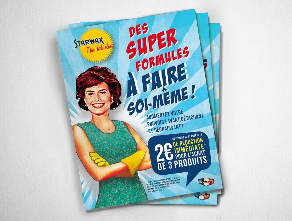 leaflet fabulous heroes prez blog