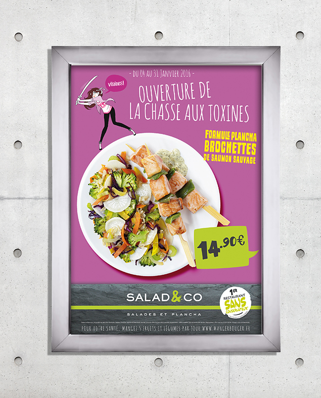 affiche salad & co janvier 2016 web2