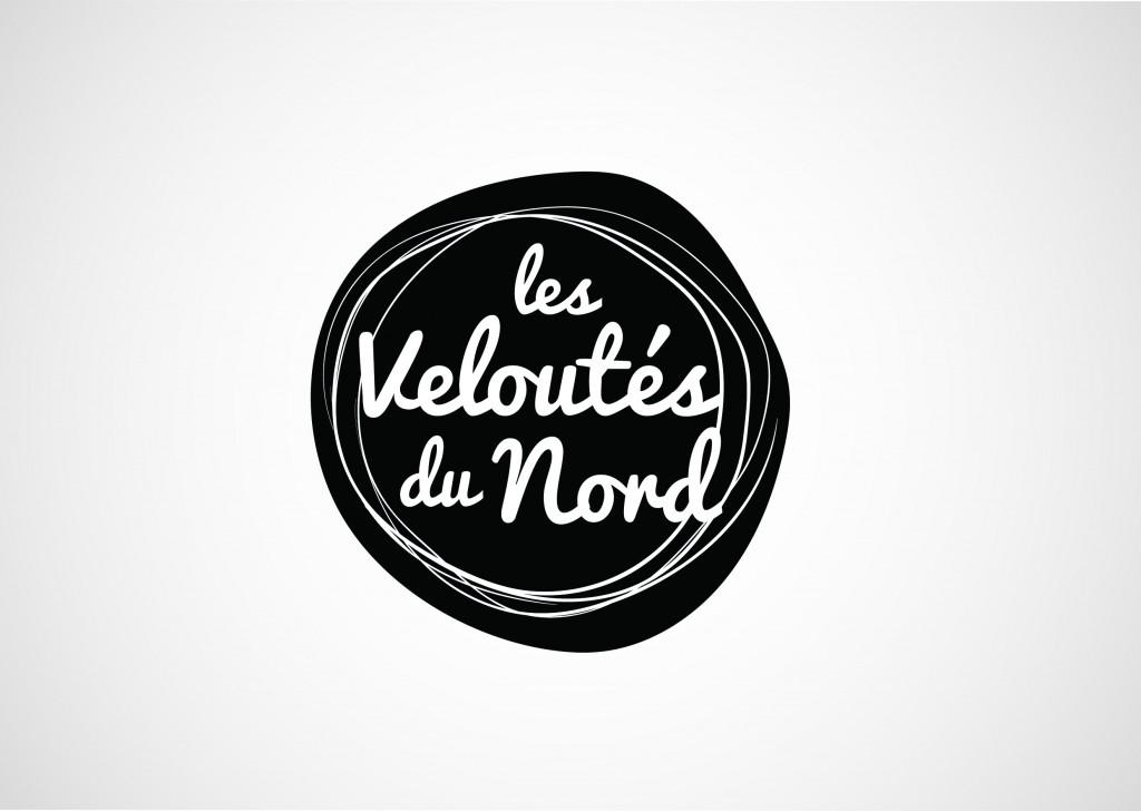 logo-veloutes-du-nord
